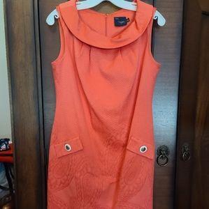 Just Taylor dress size 8